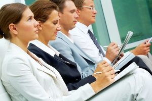 Where Can I Get Full-Spectrum Training As An Independent Insurance Agent